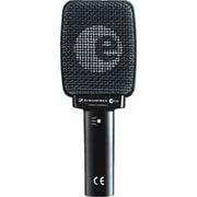 E906 [楽器アンプ用 マイクロフォン]
