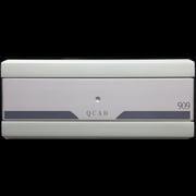 909 Stereo power amp [パワーアンプ]