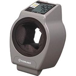 血圧計(上腕式) ES-P2000A01 アームイン 20周年限定モデル