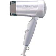HD-N3300Y [マイナスイオンドライヤー ionCARE(イオンケア)ヨドバシカメラオリジナルモデル]