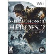 メダル オブ オナー ヒーローズ2 [Wiiソフト]