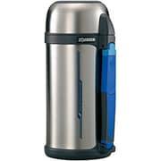 SF-CC15-XA [ステンレスボトル TUFF(タフボーイ) 保温・保冷 1.5L ステンレス]