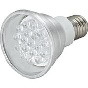 MR4517UV [LED電球 ブラックライト ウルトラバイオレット]