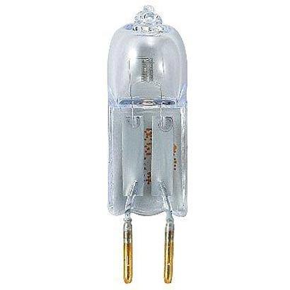 J12V20WAXSG4 [白熱電球 ハロゲンランプ G4口金 12V 20W]