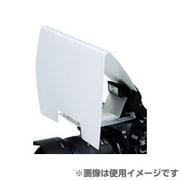 DSD-OAL [ビルトインストロボ ディフューザー オリンパス用 AタイプLサイズ]