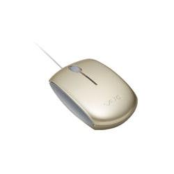VGP-UMS20/N [USB光学式マウス ゴールド]