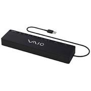 VGP-UPR1 [USBドッキングステーション]