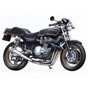 1/12 NB18 カワサキ Z750FX フルチューン [1/12 バイクシリーズ]