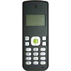 VP-860U [USB対応 Skype用ワイヤレスハンドセット NEXPHONE Wireless Phone]