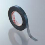 TTP2 チューブラーテープ [自転車パーツ]