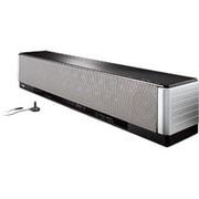 YSP-3000(S) (シルバー) [5.1ch デジタル・サウンド・プロジェクター]