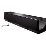 YSP-3000(B) (ブラック) [5.1ch デジタル・サウンド・プロジェクター]