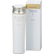 リバイタル ホワイトニングローションEX I (さっぱり) 130ml [化粧水]