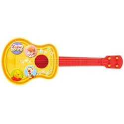 プーさんといっしょ ギター