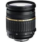 SP AF 17-50mm F/2.8 XR DiII LD Aspherical [IF] 【A16N II】 [17-50mm/F2.8 ニコンFマウント APS-Cサイズ用レンズ]