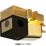 MP-500 [オーディオ用 MM型 カートリッジ単体]