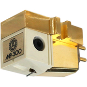 MP-300 [カートリッジ単体]