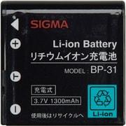 BP-31 [Li-ionバッテリー]