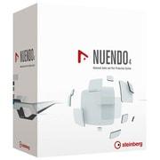 NUENDO 4 [オーディオ・ポストプロダクションソフトウェア]