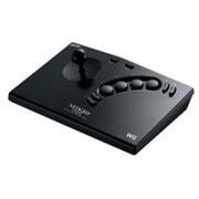 Wii用 NEOGEO STICK 2 EX0017