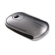 72281 [Bluetooth対応 レーザー式トラックボールマウス SlimBlade Trackball Mouse]