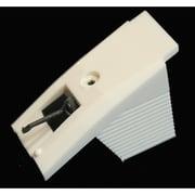 STL-650 [GF-650専用交換針]