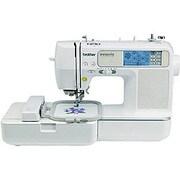 EMV4101 [コンピュータミシン Innovis(イノヴィス) CR1000]