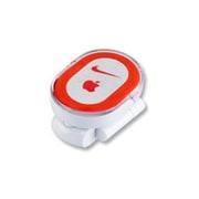 SE-RA002-WT [NIKE+iPodSportKit用アダプター ホワイト]