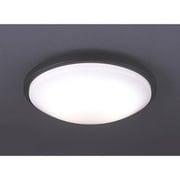 LRT-16607 [シーリング照明(4.5-6畳) 電球色・リモコン付]