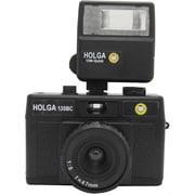 HOLGA135BCモンキーフラッシュセット [トイカメラ+ストロボセット]