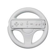 Wiiハンドル RVL-A-HA [Wii用]