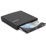 41N5565 [ThinkPad用 USB接続 DVDスーパーマルチドライブ]