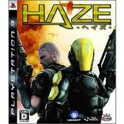HAZE [PS3ソフト]