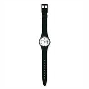 GB743 [ONCE AGAIN 腕時計]