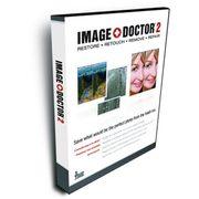 Image Doctor 2 英語版 [Windows&Macソフト]