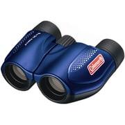 Coleman Binoculars 8×21 [双眼鏡 8倍21mm ブルー]