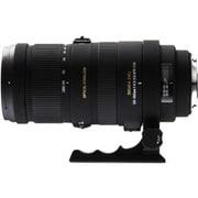 APO 120-400mm F4.5-5.6 DG OS HSM [120-400mm/F4.5-5.6 キヤノンEF]
