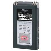 R-09HR [24bit 96kHz WAV/MP3 レコーダー EDIROL]