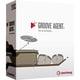 Groove Agent 3 アカデミック版 [ソフトウェア ドラム音源]