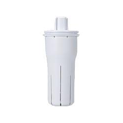 PTC.VJ [浄水器用カートリッジ(1個入)]