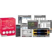 CW-AC1 [多機能波形編集ソフト Cakewalk Audio Creator]