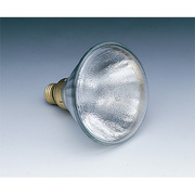 CRF110V85W/N [白熱電球 ビーム電球 E26口金 100W形(85W) 集光形]