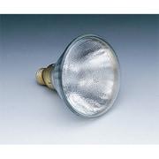 CRF110V125W/M [白熱電球 ビーム電球 E26 150形 散光形]