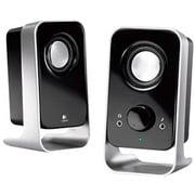 LS-11 [ステレオ2.0チャンネル PCスピーカー 2.0 Stereo Speakers]