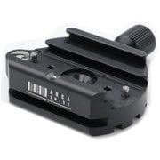 60mm QRベース交換キット