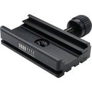 84mm QRベース交換キット