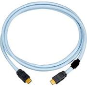 HDMI-HDMI(0.5M) [HDMIケーブル 0.5m]