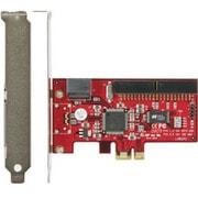 SATA2I2+ATA-PCIE [PCI-Express x1接続 ATA133&SATA3G×2 インターフェースボード]