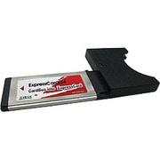 PCCARD-EC34 [Cardbus対応カード用 Expressカードスロット変換アダプタ]