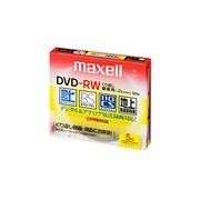 DRW120EPS.S1P10S [録画用DVD-RW 120分 1-2倍速 CPRM対応 10枚]